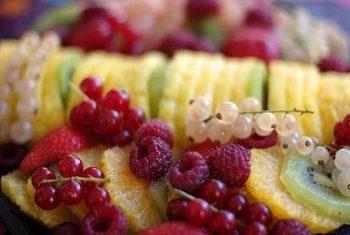 Fruit Glucose