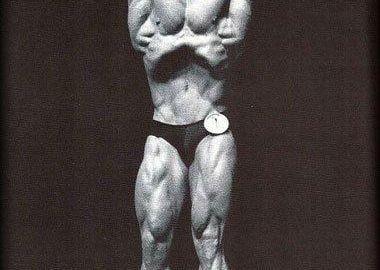 Insulin Stomach Bloating Bodybuilding