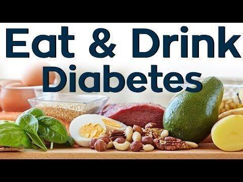 Fruits For Pre Diabetics