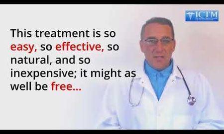 Dka Treatment Algorithm
