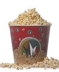Can Diabetics Eat Movie Popcorn