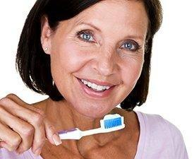 5 Tips To Prevent Gum Disease If You Have Diabetes