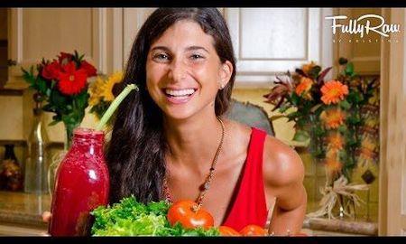 Is Low Sodium V8 Juice Good For Diabetics