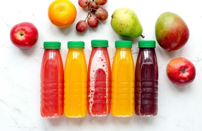 Juice For Diabetics. A Big No, No! Here's Why…