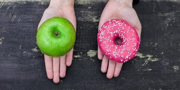 Curb Your Appetite By Avoiding Foods That Make You Hungrier
