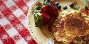 Diabetes Risk: Skipping Breakfast