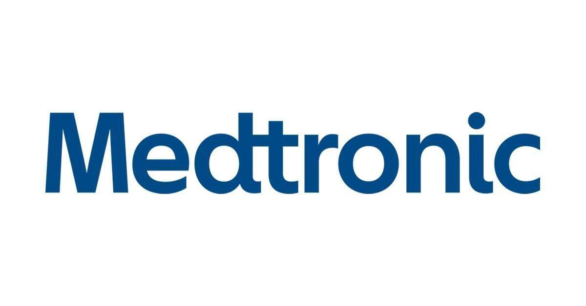 Medtronic Warranty