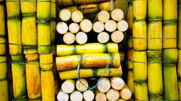 Sugarcane Juice Good Or Bad For Diabetics