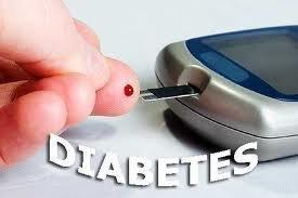 Type 2 Diabetes Disability Benefits