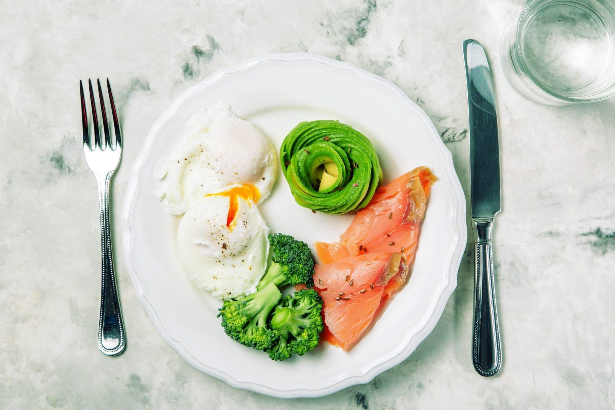 7 Dangers Of The Keto Diet | Health.com