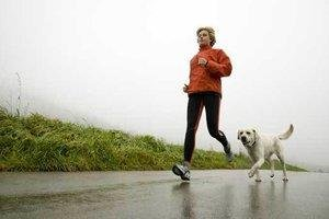 In Women With Gestational Diabetes, Exercise Lowers Type 2 Diabetes Risk