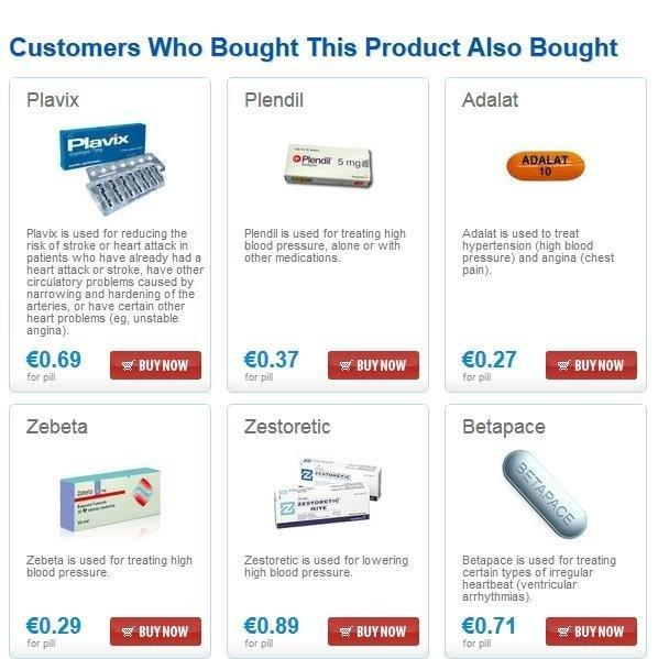 Time.al - No Prescription Pharmacy Online Difference Between Januvia And Glipizide Express Delivery - Na Ndiqni Ne, T Ndiqni Lajmet