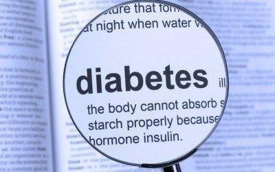 Type 1 Diabetes Vs Type 2