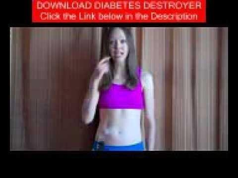 Baking Soda Diabetes Cure - Showing My Body Type 1 Diabetes Blood Sugar Control A1c Reduction - Watch Video Here -> | Pinteres