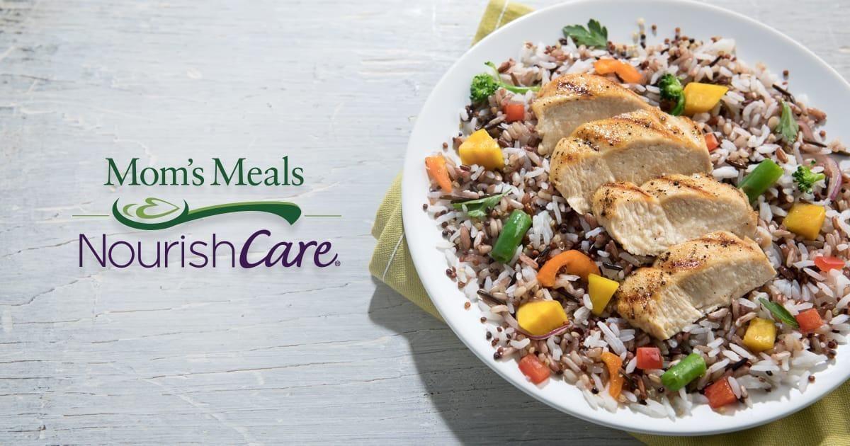 Diabetic Meals Online