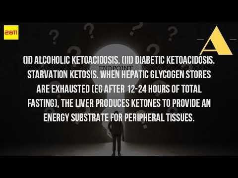 Starvation Ketosis In Pregnancy Treatment