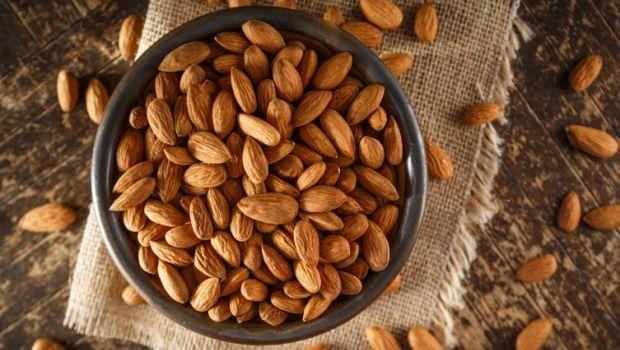 Can We Eat Almonds In Diabetes?