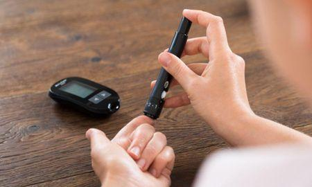 Asians With Type 2 Diabetes At Greater Risk Of Cancer