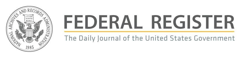 Federal Register :: Qualification Of Drivers; Exemption Applications; Diabetes Mellitus