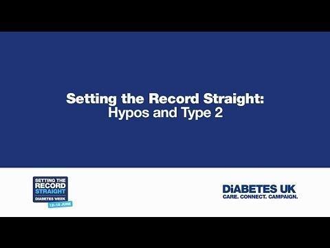 Hypos & Hypers