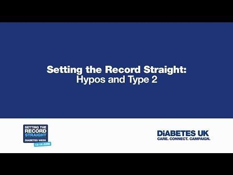 Avoiding Hypos
