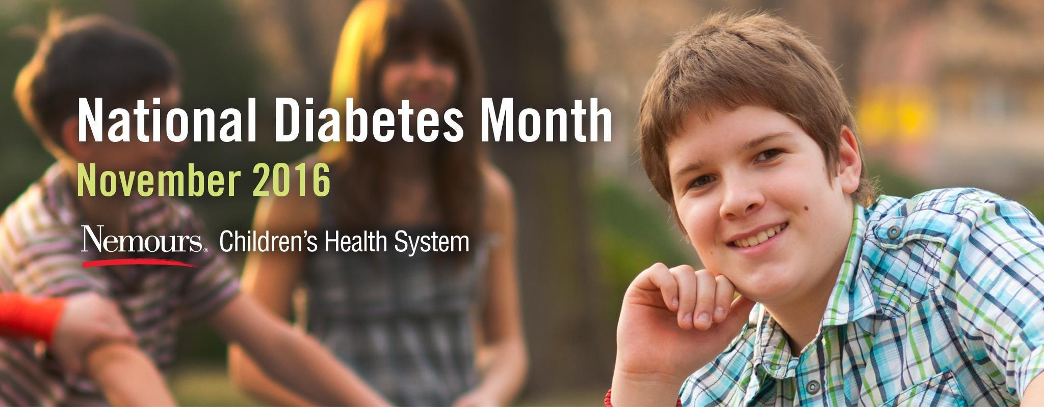 Type 1 Diabetes Facts