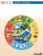 Aboriginal Diabetes Food Guide