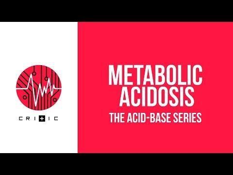Metformin Contraindications Usmle