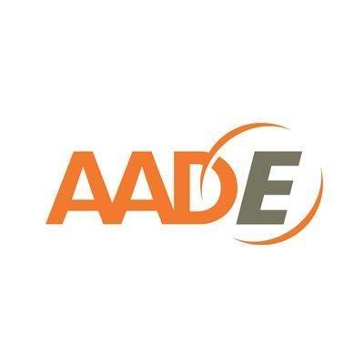 Aade - @aadediabetes On Twitter Detailed Analytics For Aade - @aadediabetes On Twitter