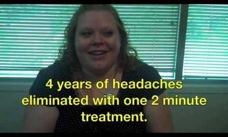 Metformin And Headaches