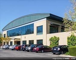 3850 & 3880 Brickway Blvd - Office Space Availability