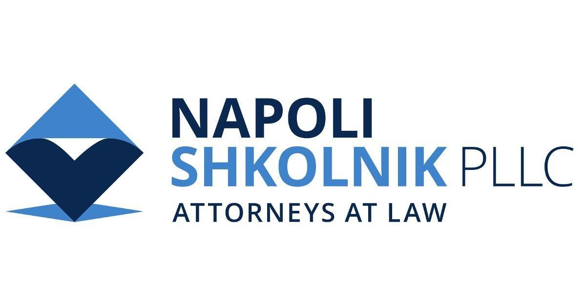 Januvia Attorneys | Defective Drug Attorneys In New York At Napoli Shkolnik Pllc