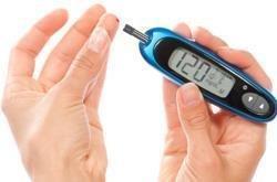 Top tips: type 2 diabetes