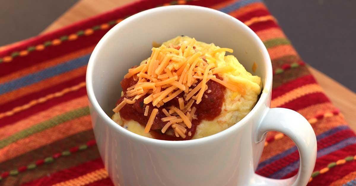 Diabetic Mexican Recipes