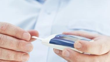 Tighter Blood Glucose Targets For People With Type 1 Diabetes