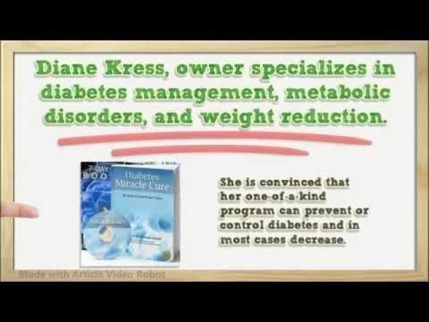 Reverse Your Diabetes Today Ebook Download,diabetes Miracle Diet Kress,gastric Bypass Diabetes Cure