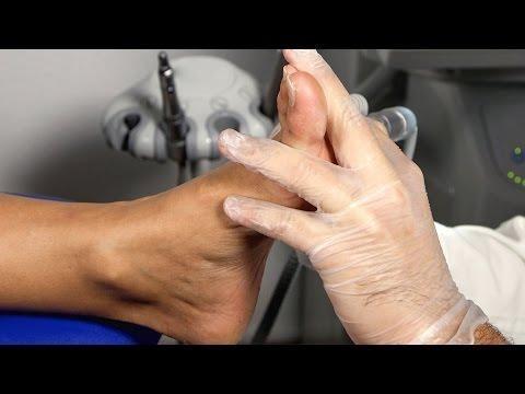Can Diabetics Use A Foot Bath?