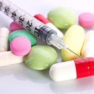 What Is The Most Effective Type 2 Diabetes Medication?