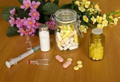 Is Insulin Better Than Pills For Type 2 Diabetes?