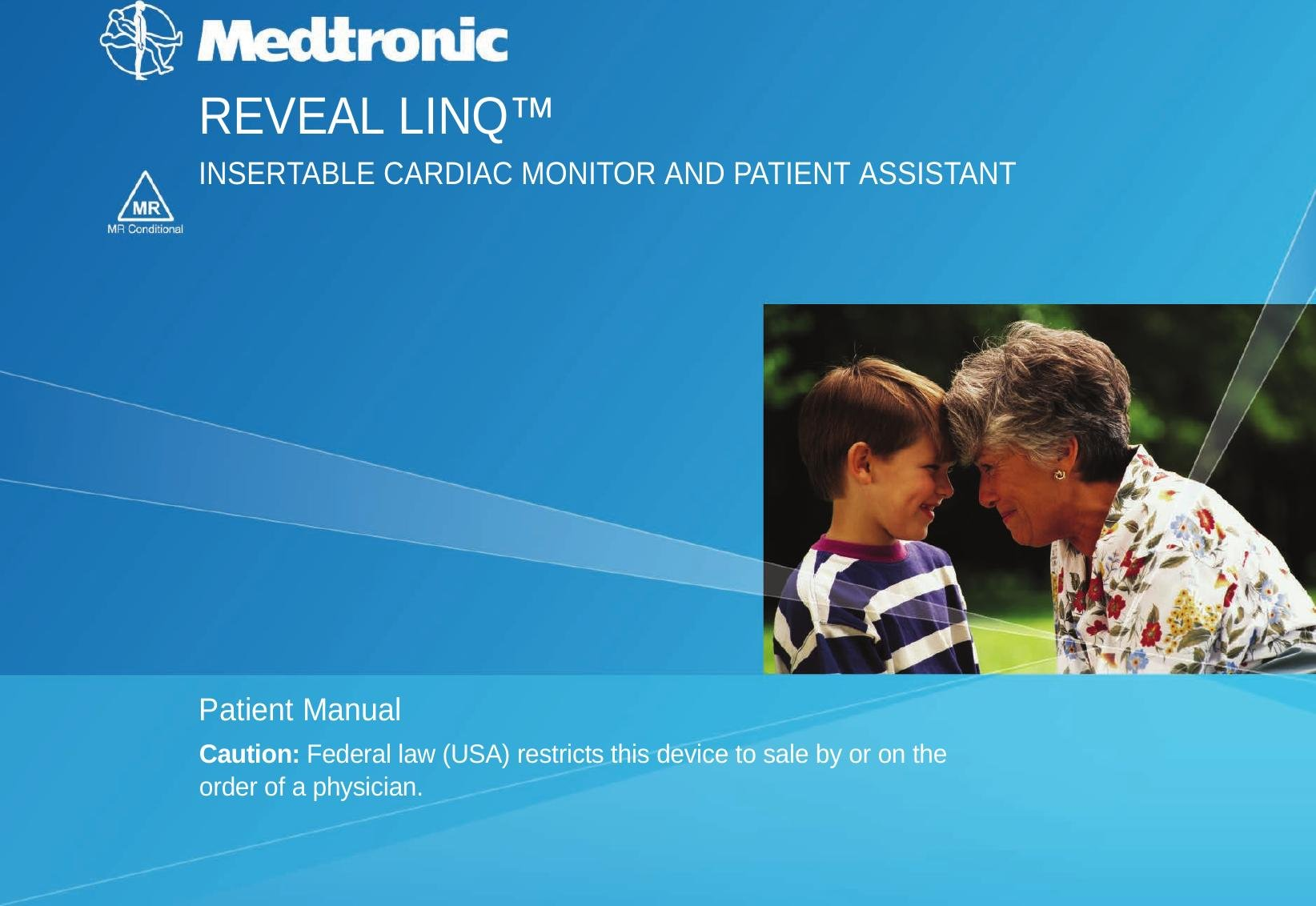 Medtronic Reveal Linq Troubleshooting