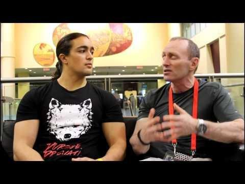 My Take On Hgh And Insulin [archive] - Bodybuilding   Steroids   Muscle   Powerlifting   Fitness
