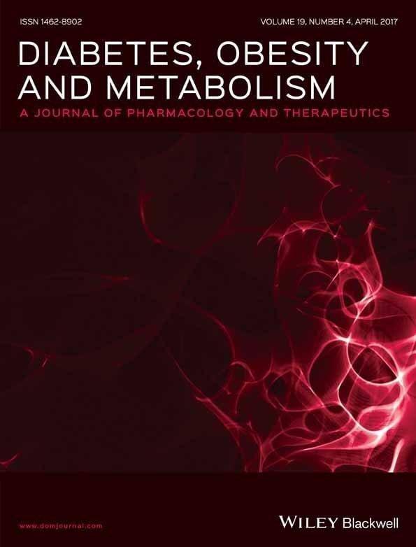 Tolerating Metformin