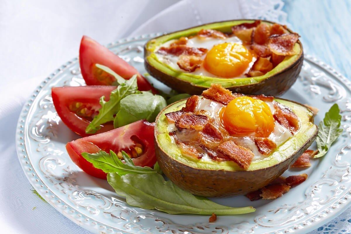 What Fats To Eat On Keto Diet?
