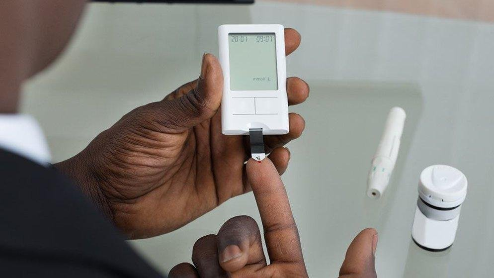 Best Home Glucose Test Kit