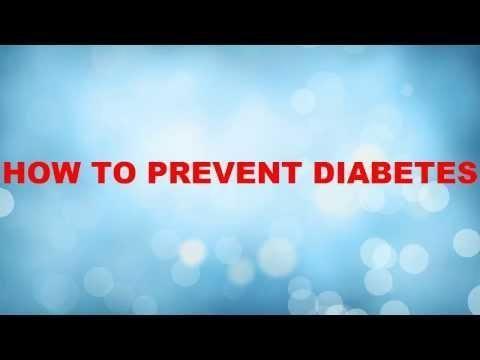 Can Type 2 Diabetes Turn Into Type 1 Diabetes