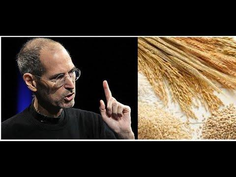 Why Did Steve Jobs Choose Not To Effectively Treat His Cancer?
