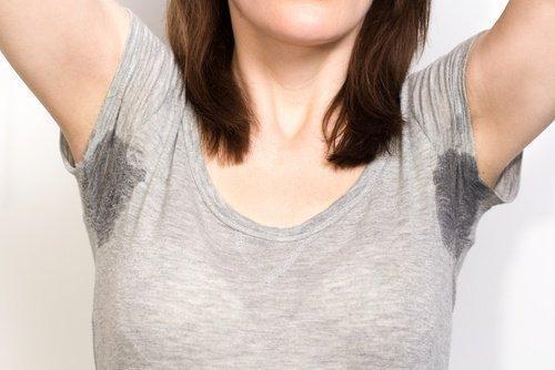 Can Diabetes Cause Night Sweats?