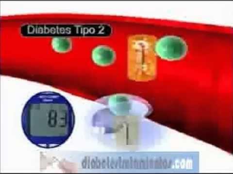 What Are Diabetes Mellitus
