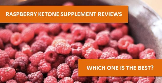 What's The Best Raspberry Ketone Supplement?