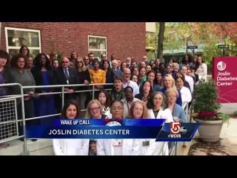Diabetes Call Center